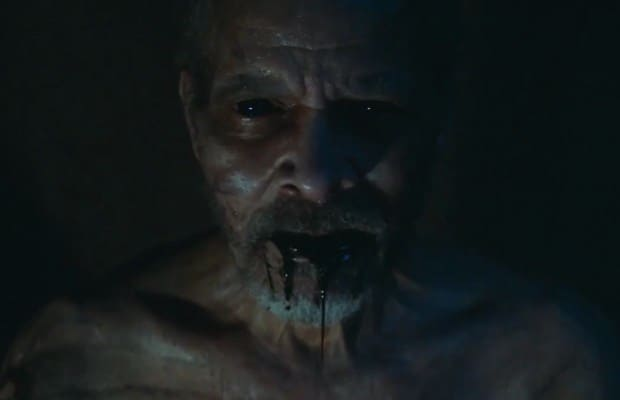 It Comes at Night02