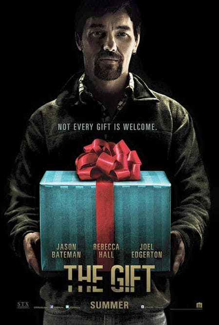 the-gift00
