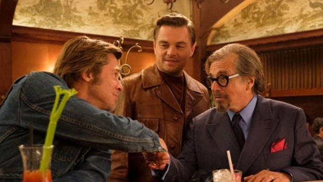 Once Upon a Time in Hollywood02