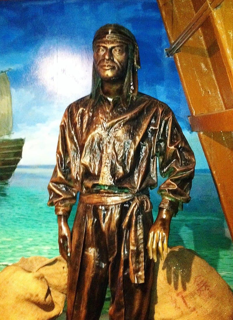 Henrique de Malaca00