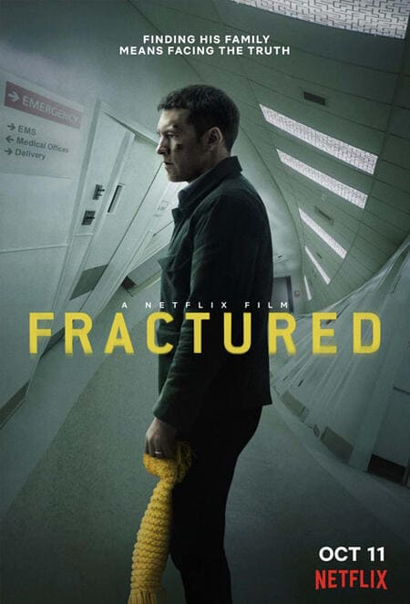 Fractured01