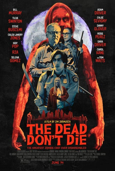 thedeaddontdie01