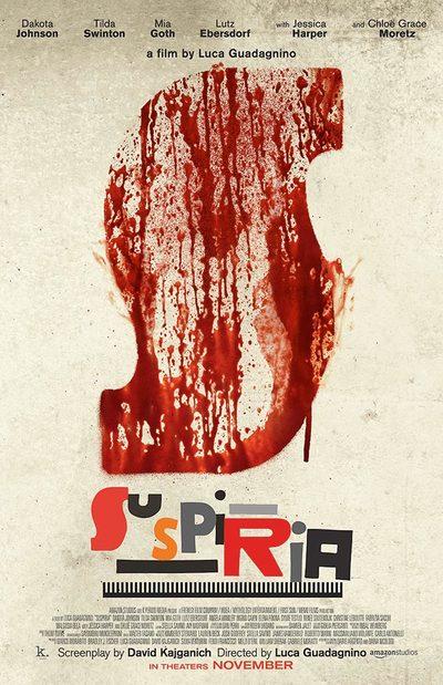Suspiria01