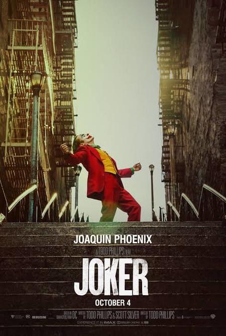 Joker01