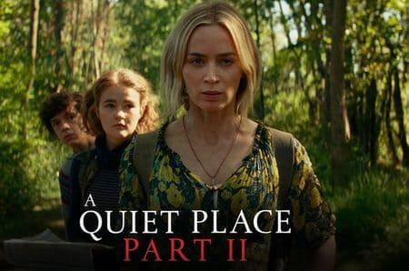 quiet-place2-01