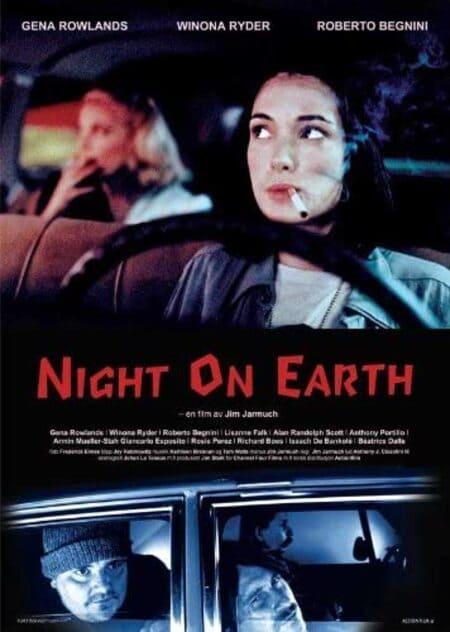Night on Earth01