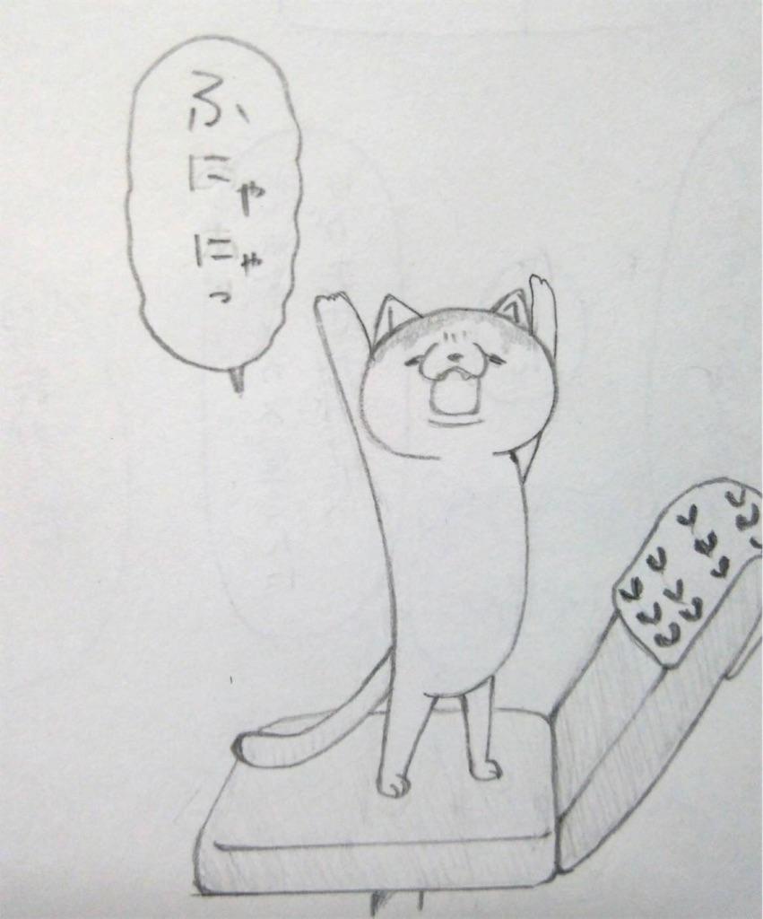 f:id:maricats:20190706135855j:image