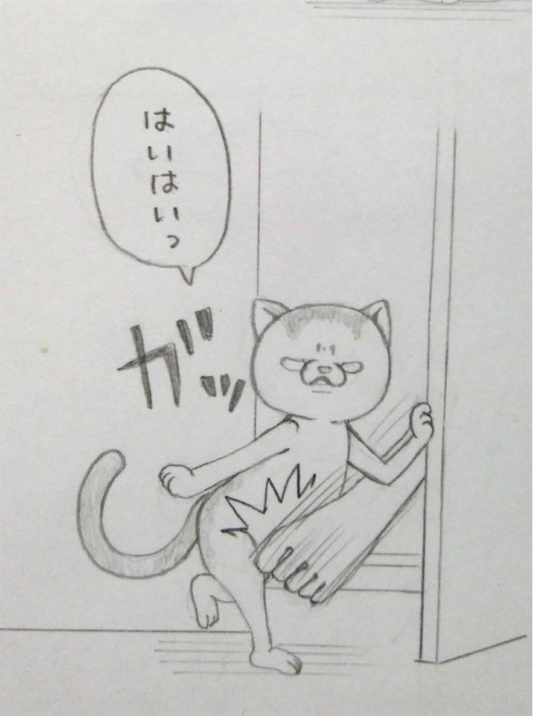 f:id:maricats:20190715003836j:image