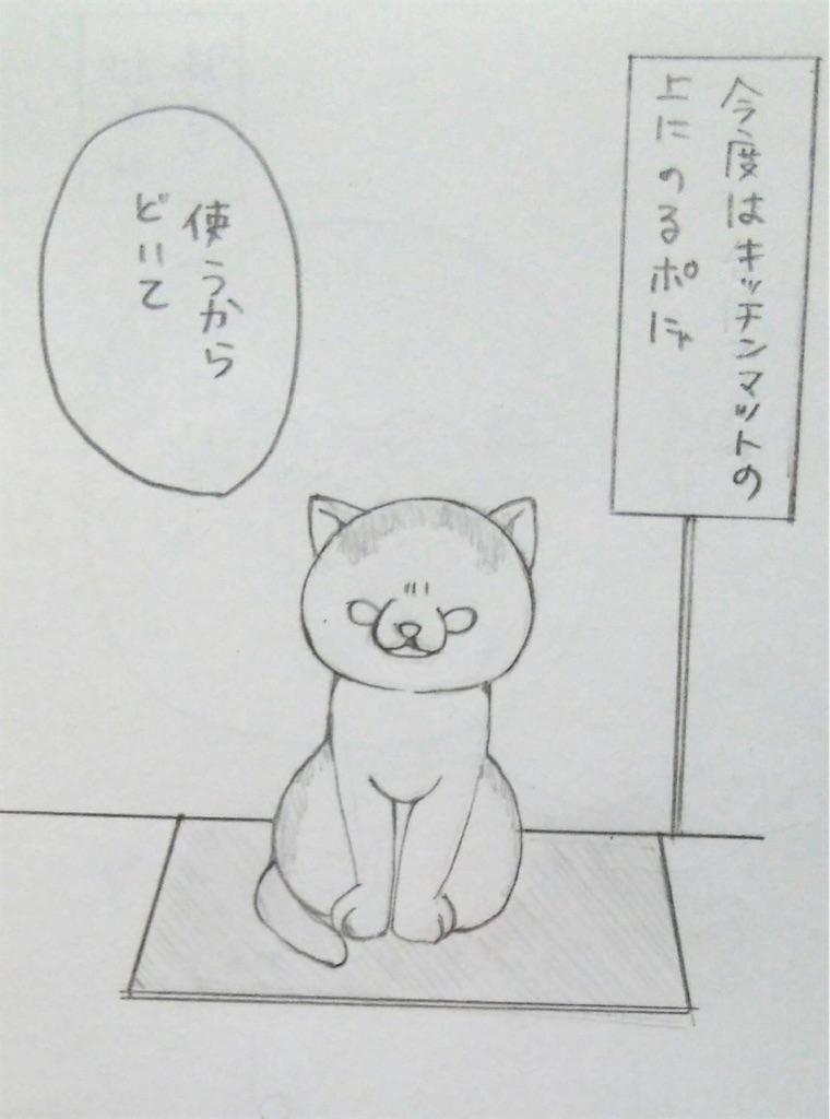 f:id:maricats:20190715003844j:image