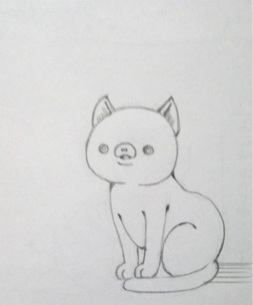 f:id:maricats:20190901193440j:image