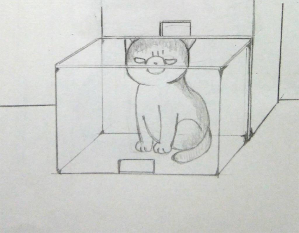 f:id:maricats:20190925200904j:image