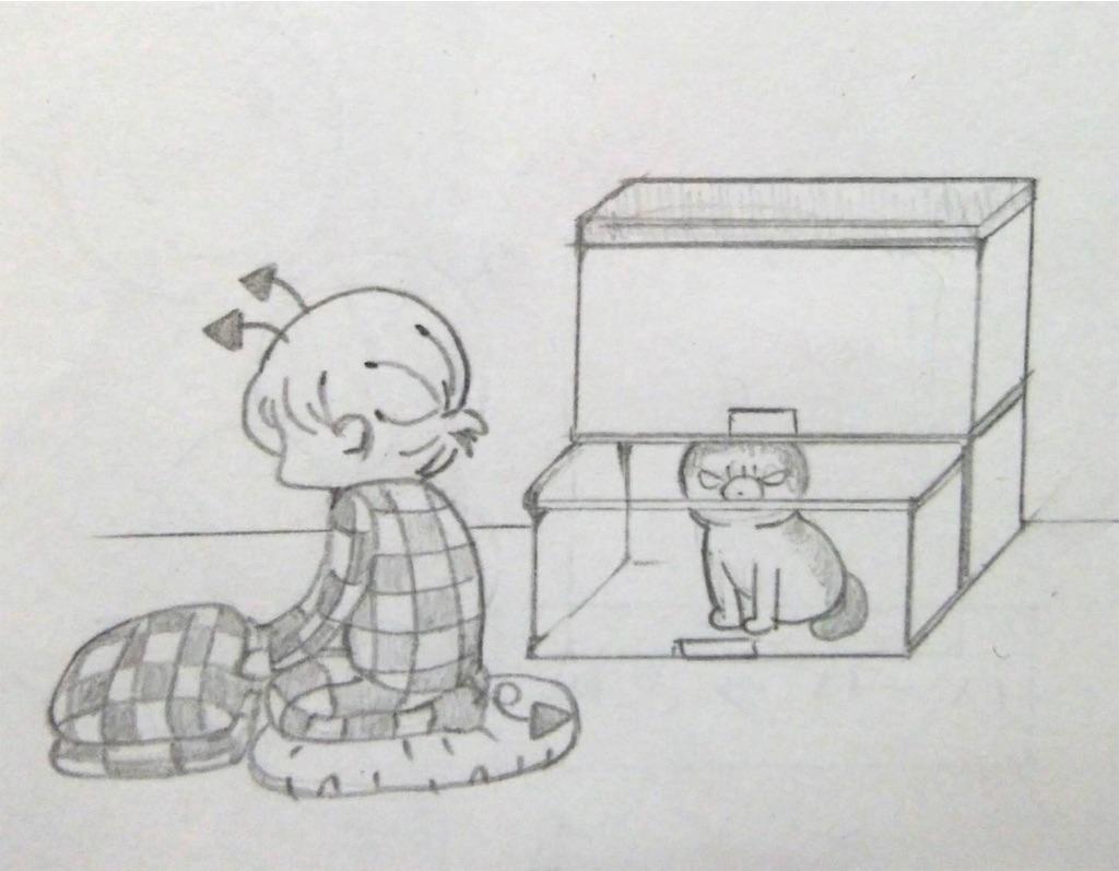 f:id:maricats:20190925200914j:image