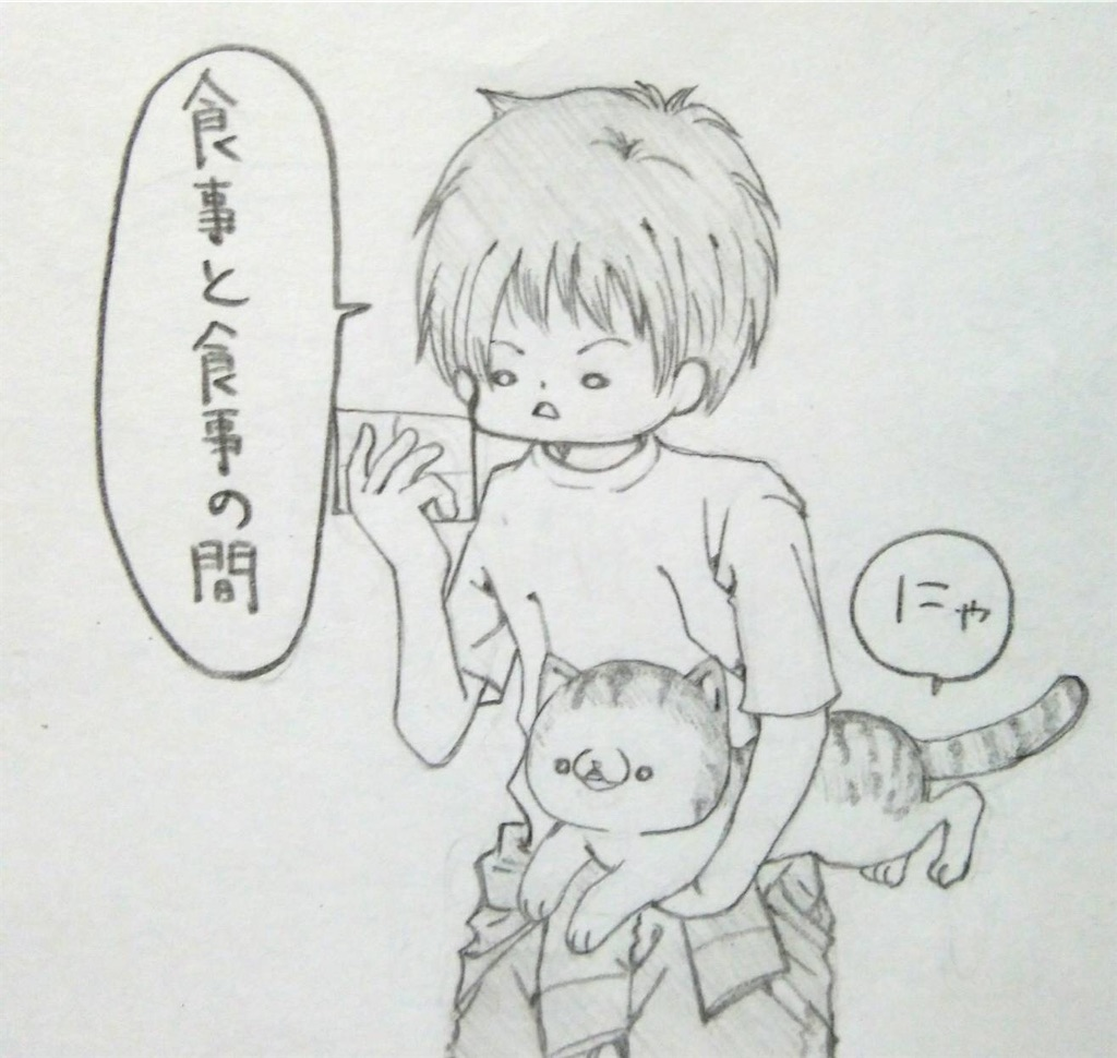 f:id:maricats:20200104200934j:image