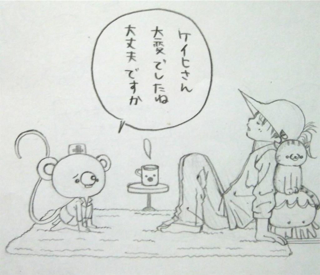 f:id:maricats:20200104200952j:image