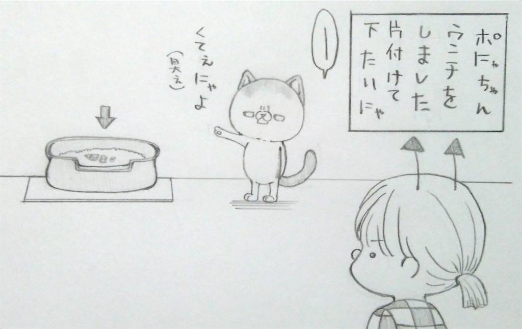 f:id:maricats:20200109165355j:image