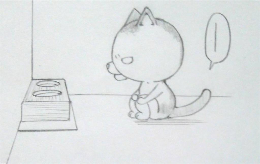 f:id:maricats:20200109165412j:image