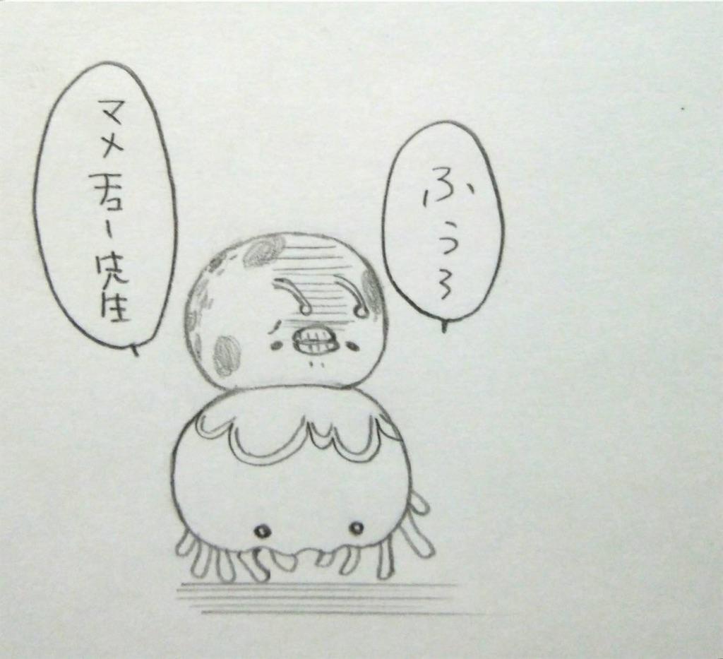 f:id:maricats:20200120205947j:image