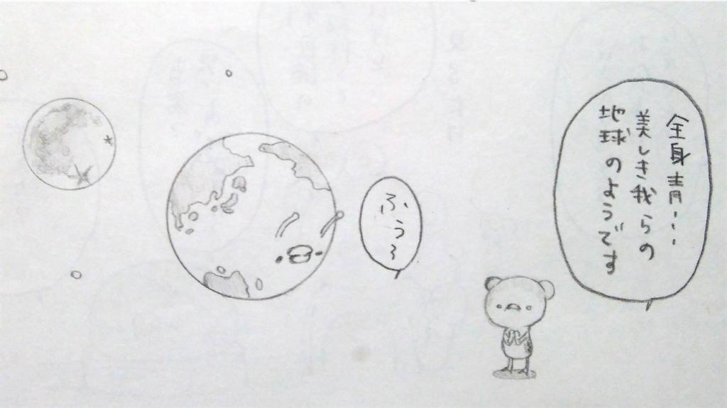 f:id:maricats:20200121192018j:image