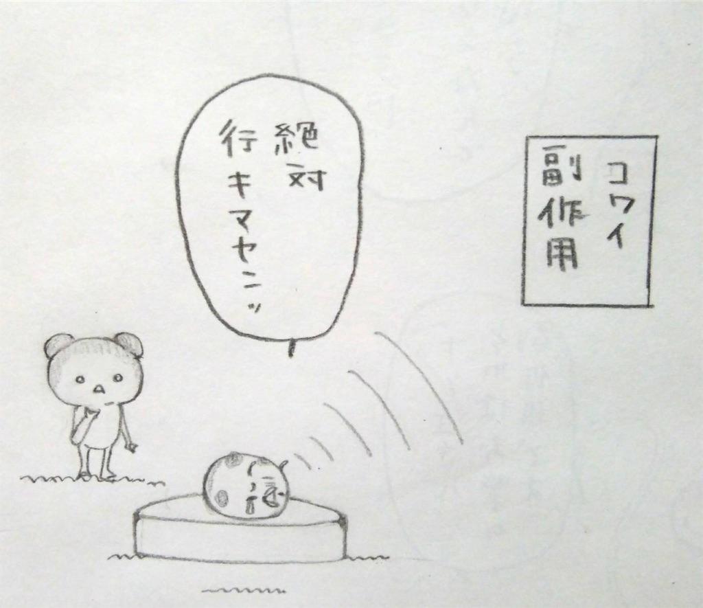 f:id:maricats:20200124124214j:image