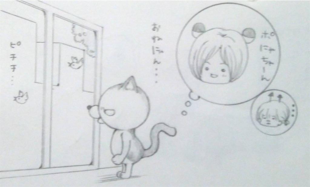 f:id:maricats:20200202192416j:image