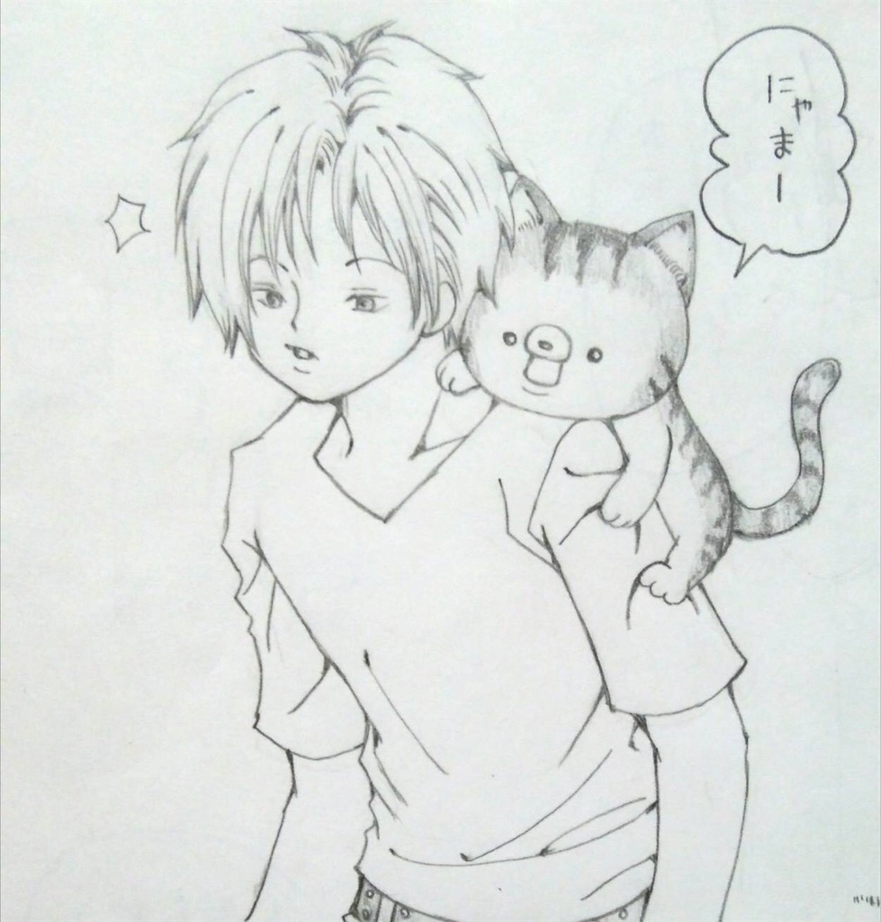f:id:maricats:20200213193224j:image