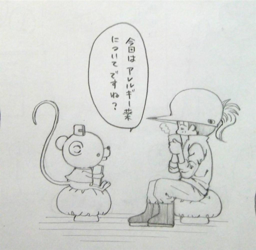 f:id:maricats:20200219202033j:image