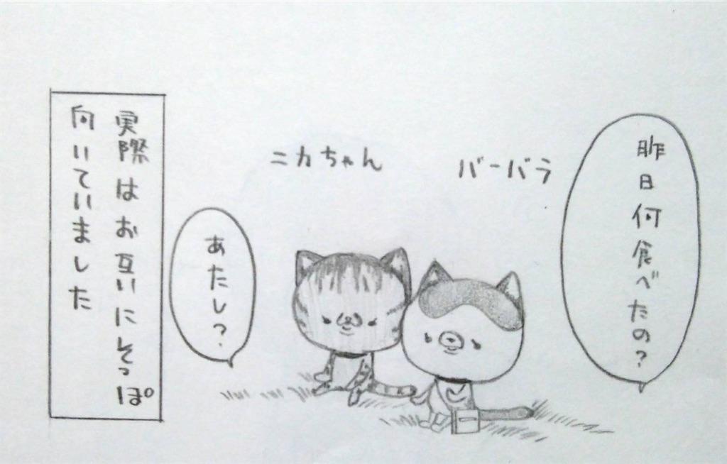 f:id:maricats:20200227195845j:image