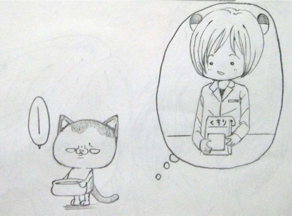 f:id:maricats:20200302201822j:image