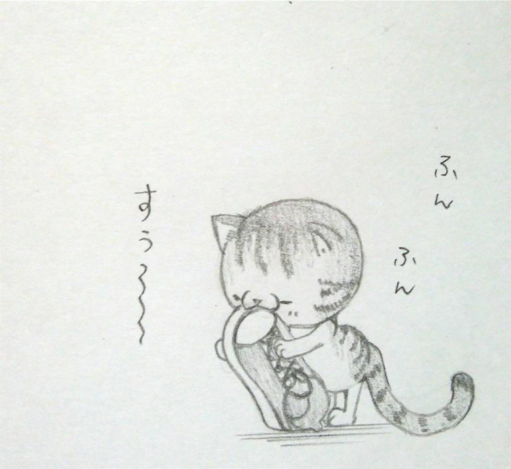 f:id:maricats:20200304212153j:image