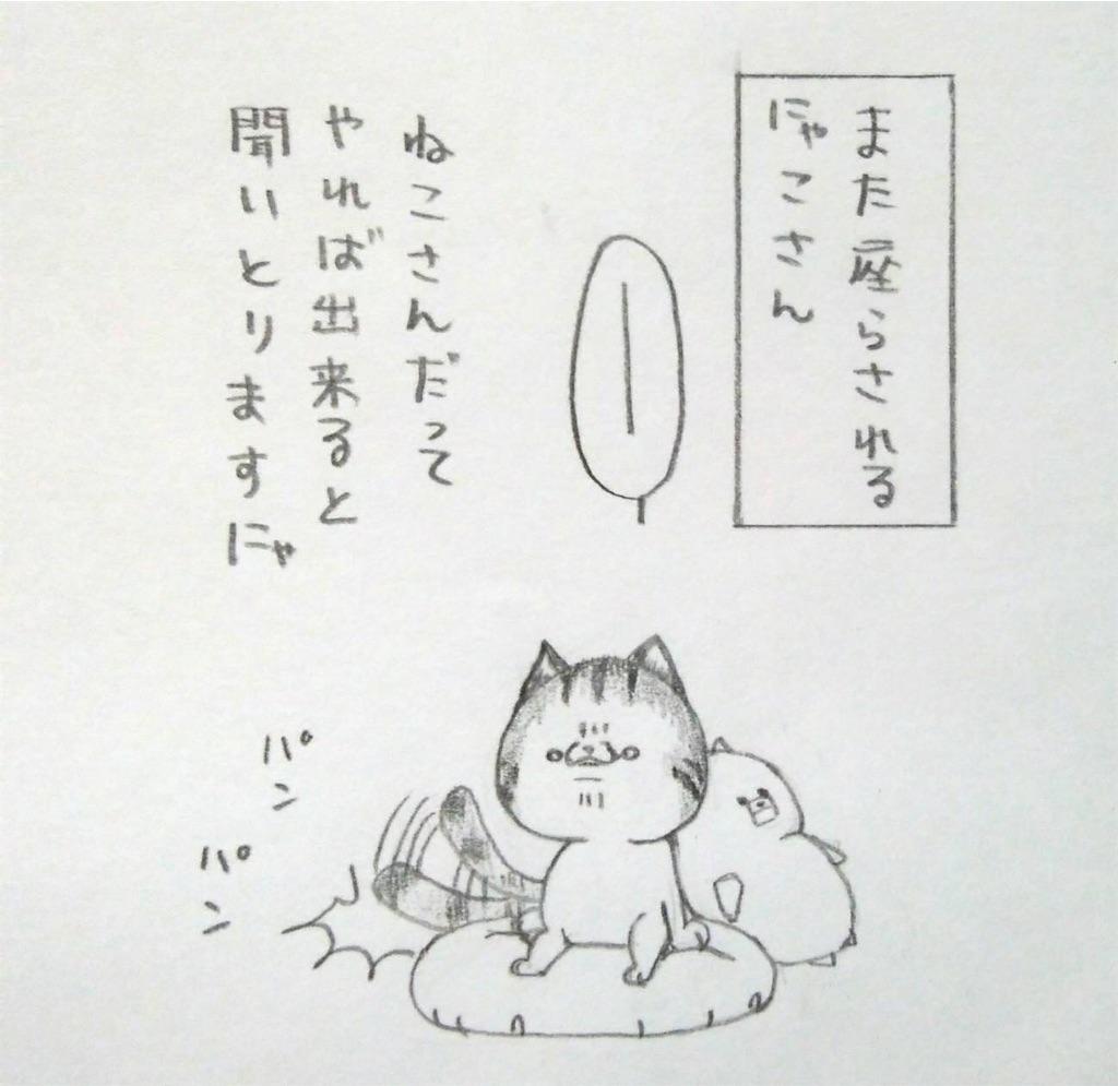 f:id:maricats:20200308205429j:image