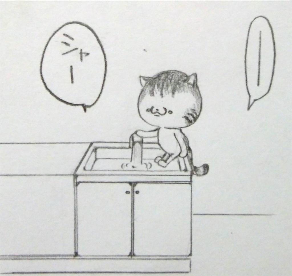 f:id:maricats:20200308205550j:image