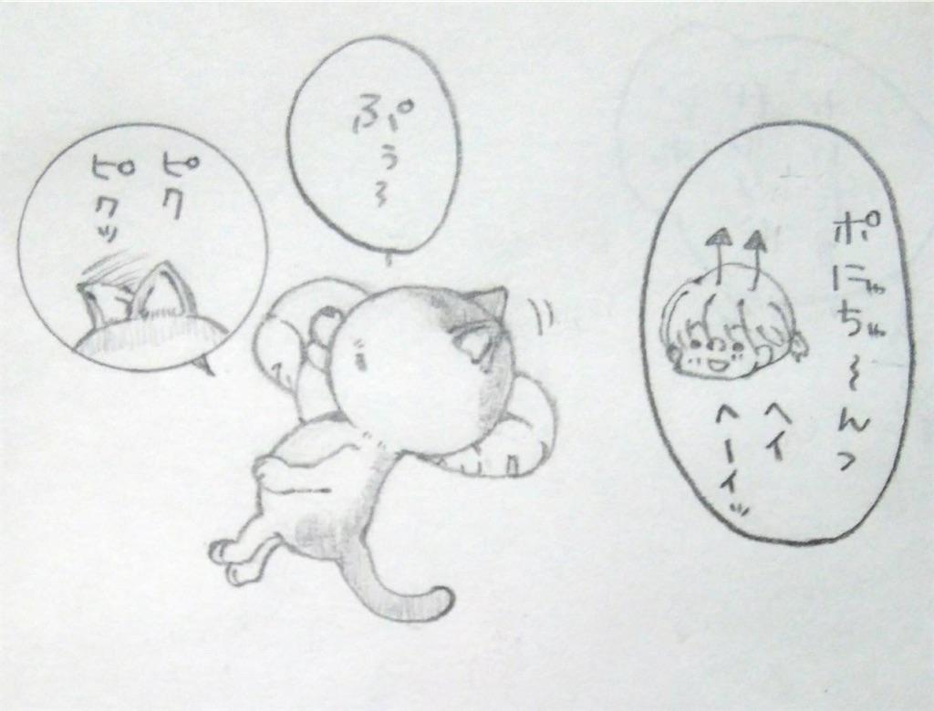 f:id:maricats:20200412181510j:image
