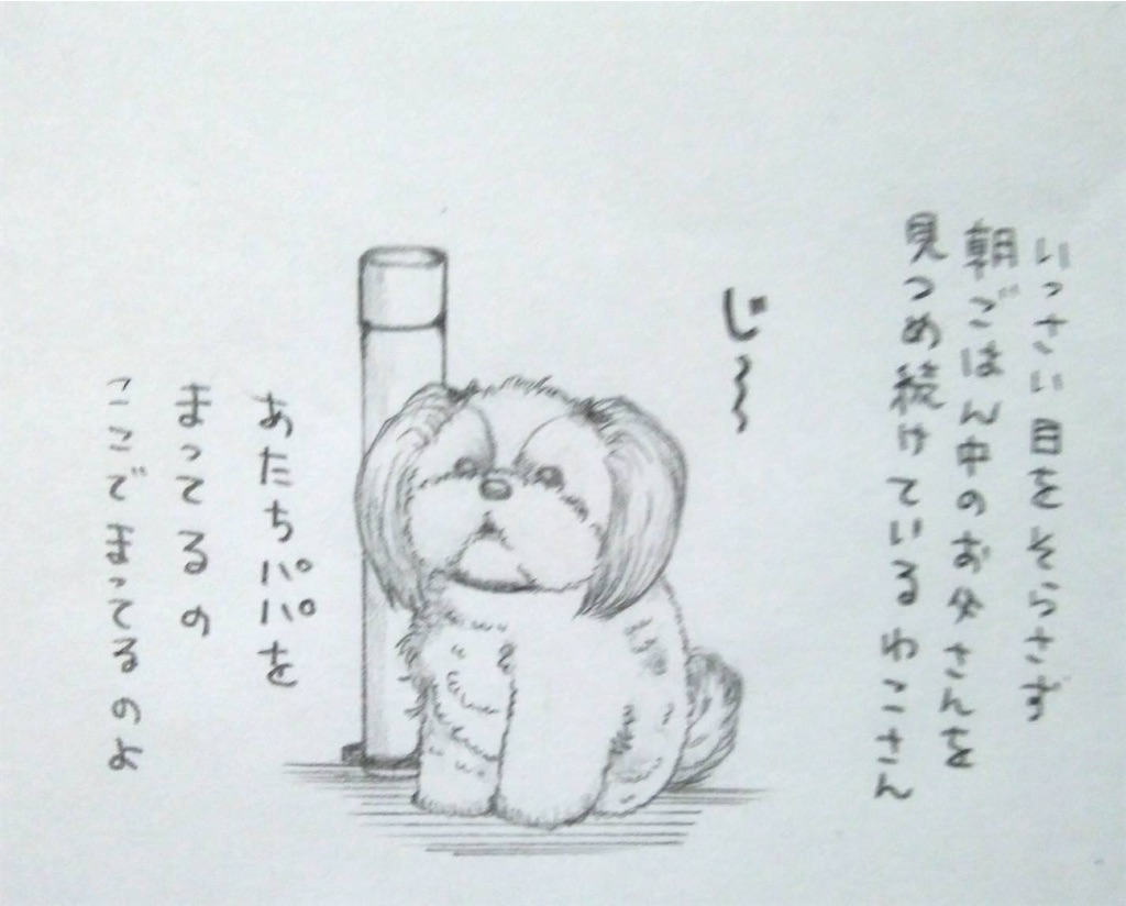 f:id:maricats:20200428194459j:image
