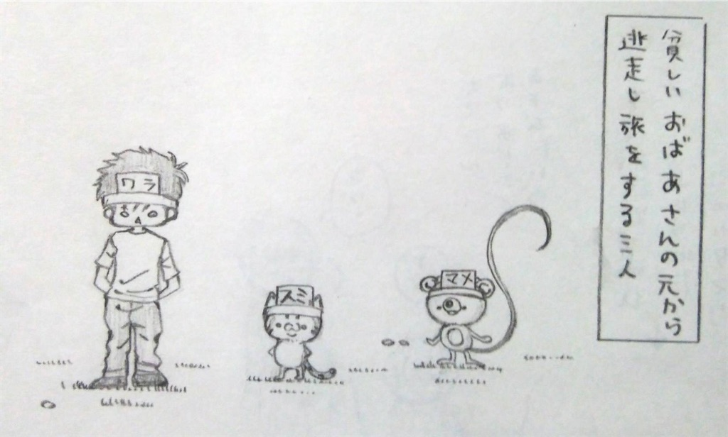 f:id:maricats:20200501191229j:image