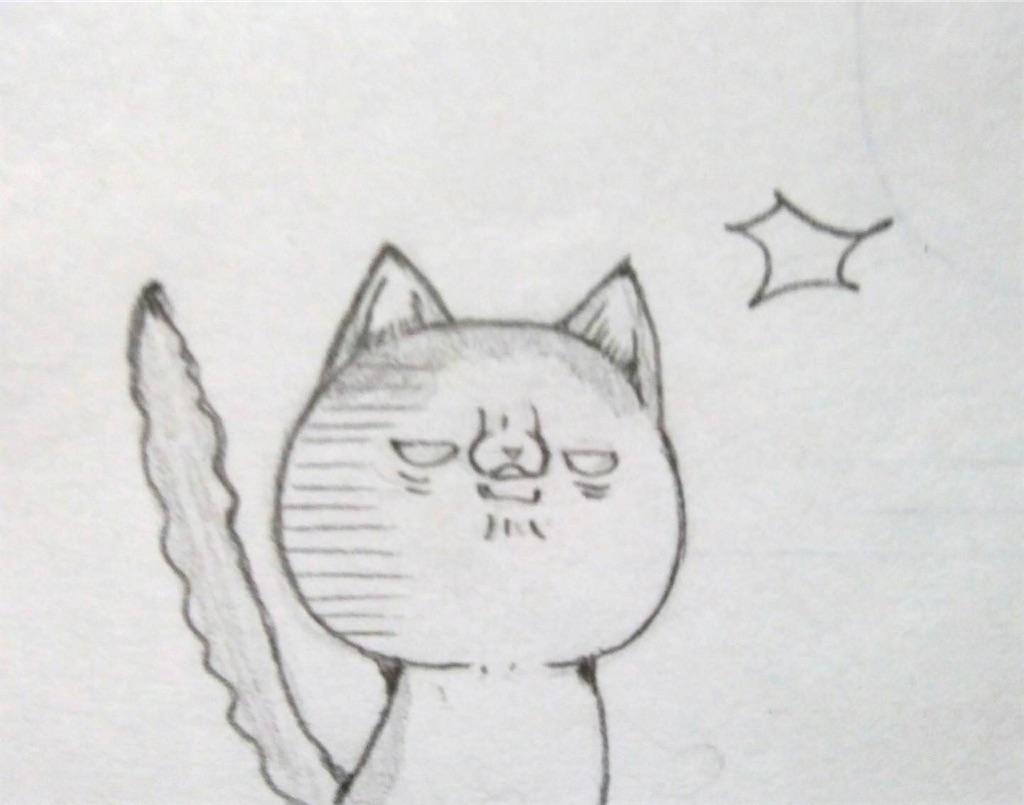 f:id:maricats:20200517210154j:image