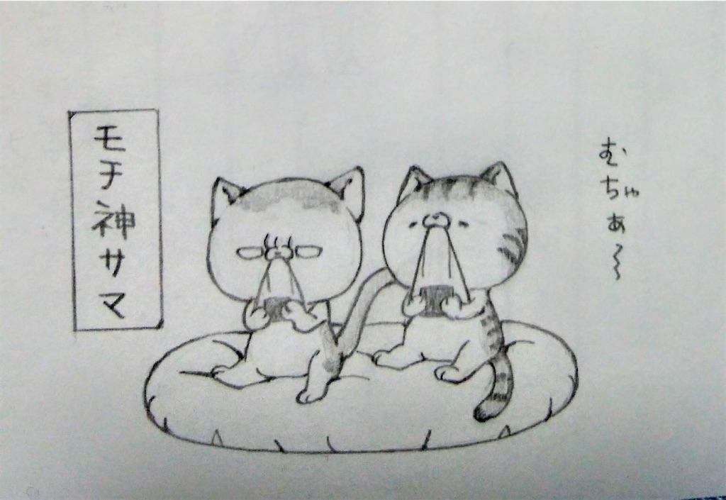 f:id:maricats:20200530195905j:image