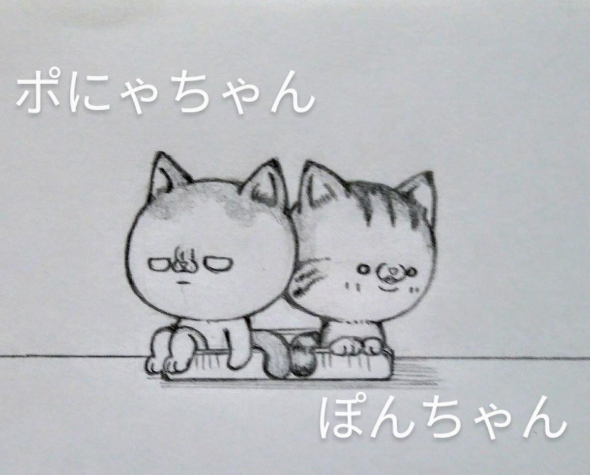 f:id:maricats:20200705215545j:plain