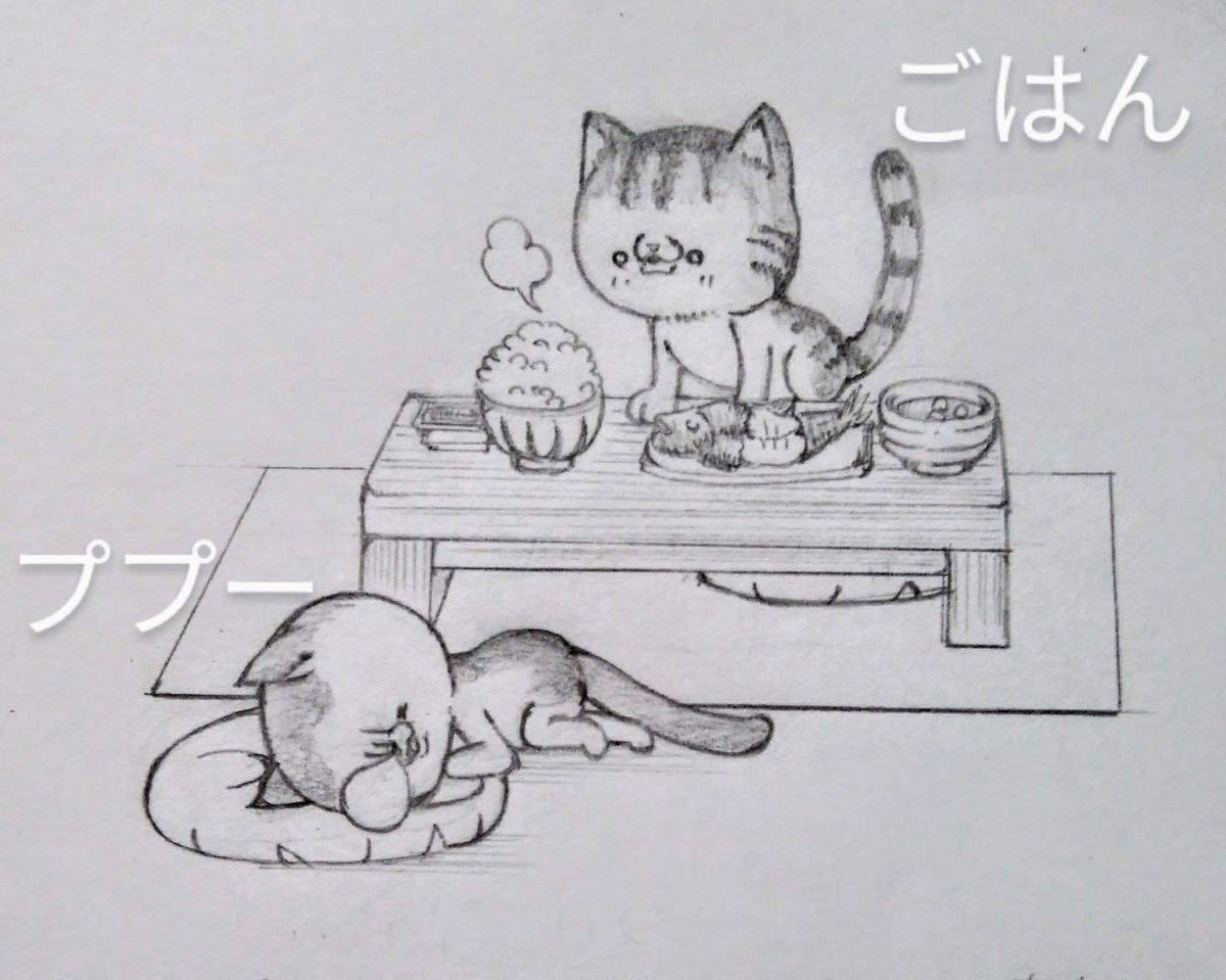 f:id:maricats:20200707213730j:plain