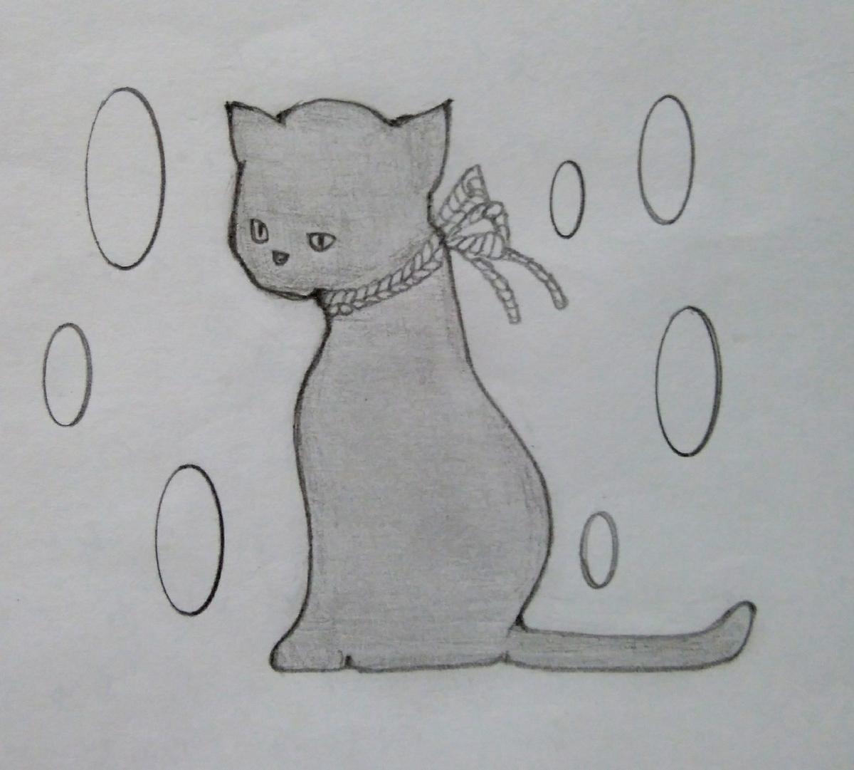 f:id:maricats:20200806123549j:plain