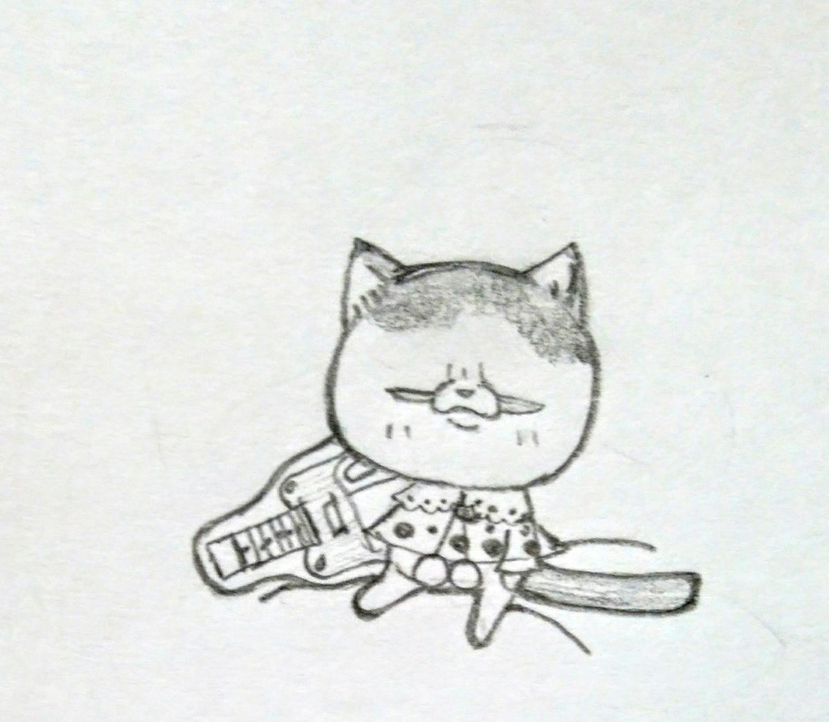 f:id:maricats:20200816123701j:plain