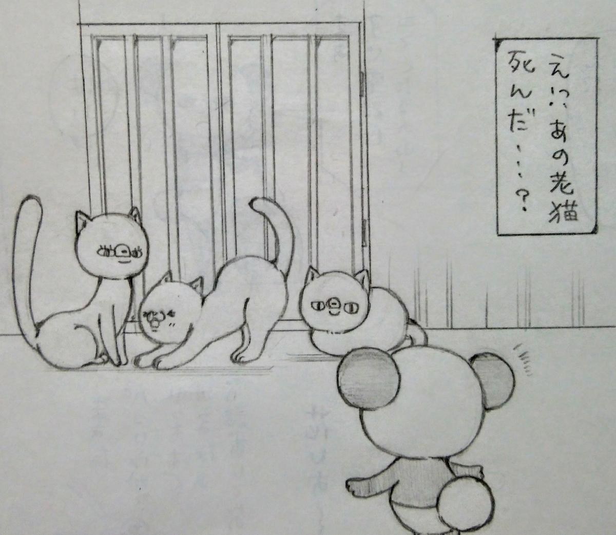 f:id:maricats:20200816151825j:plain