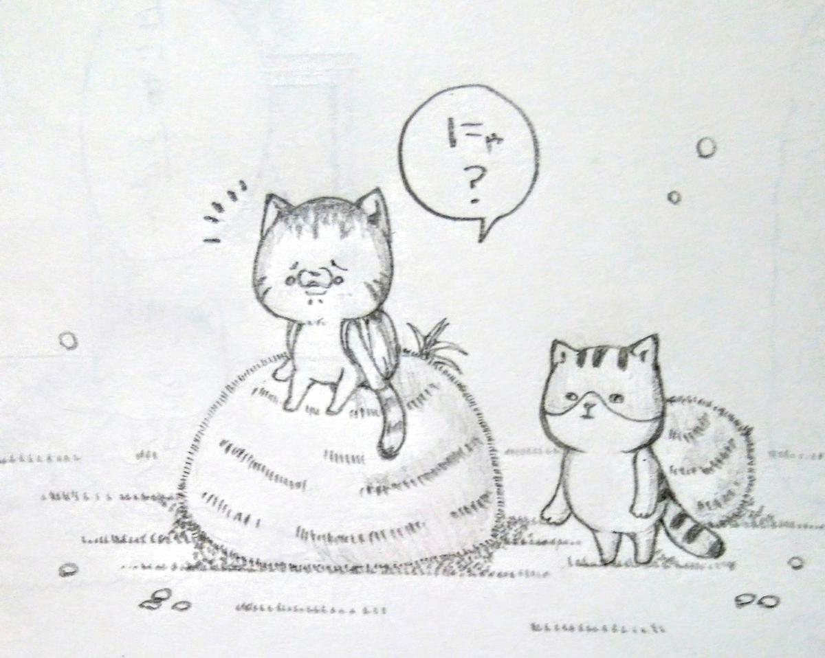 f:id:maricats:20200910180504j:plain