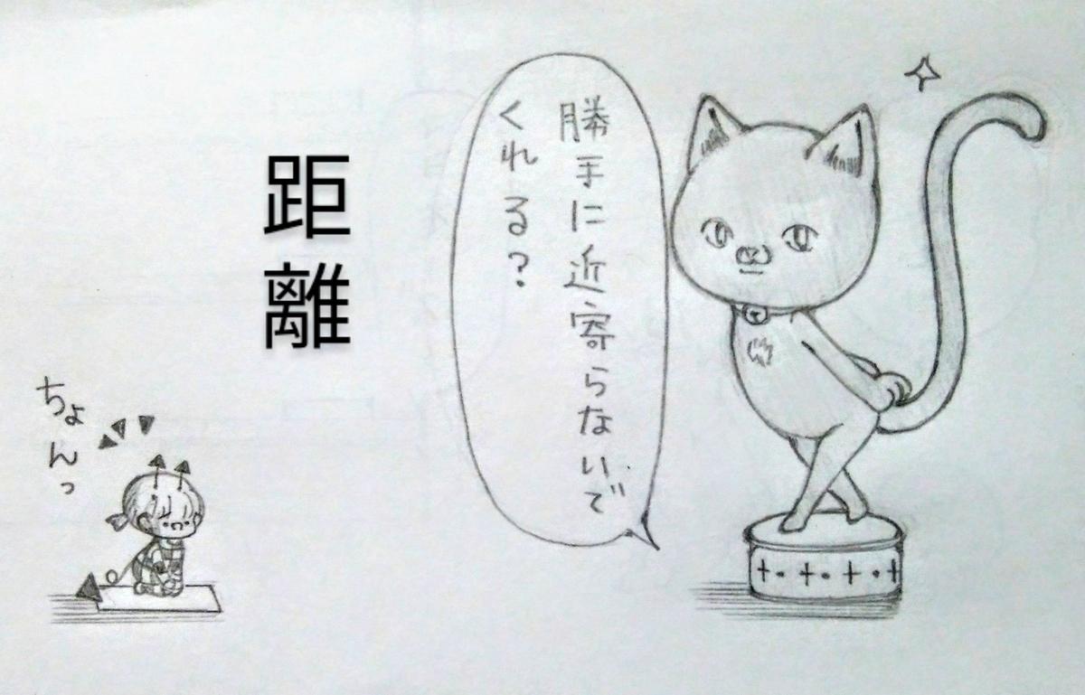 f:id:maricats:20200919153550j:plain