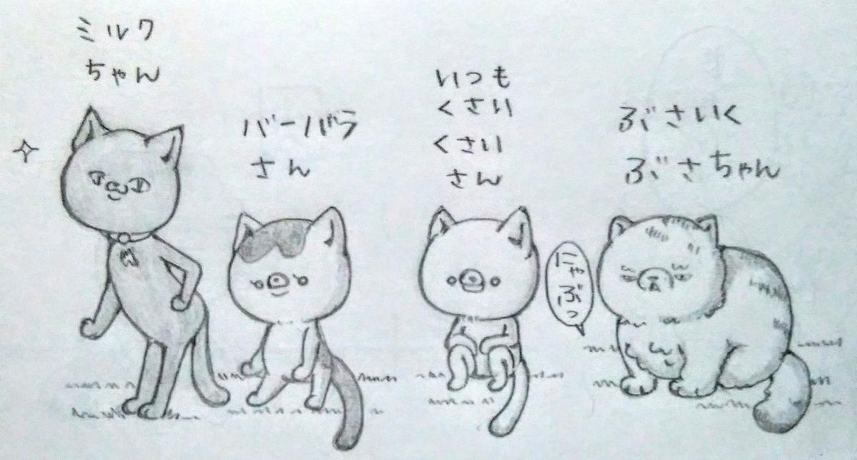 f:id:maricats:20200921170131j:plain