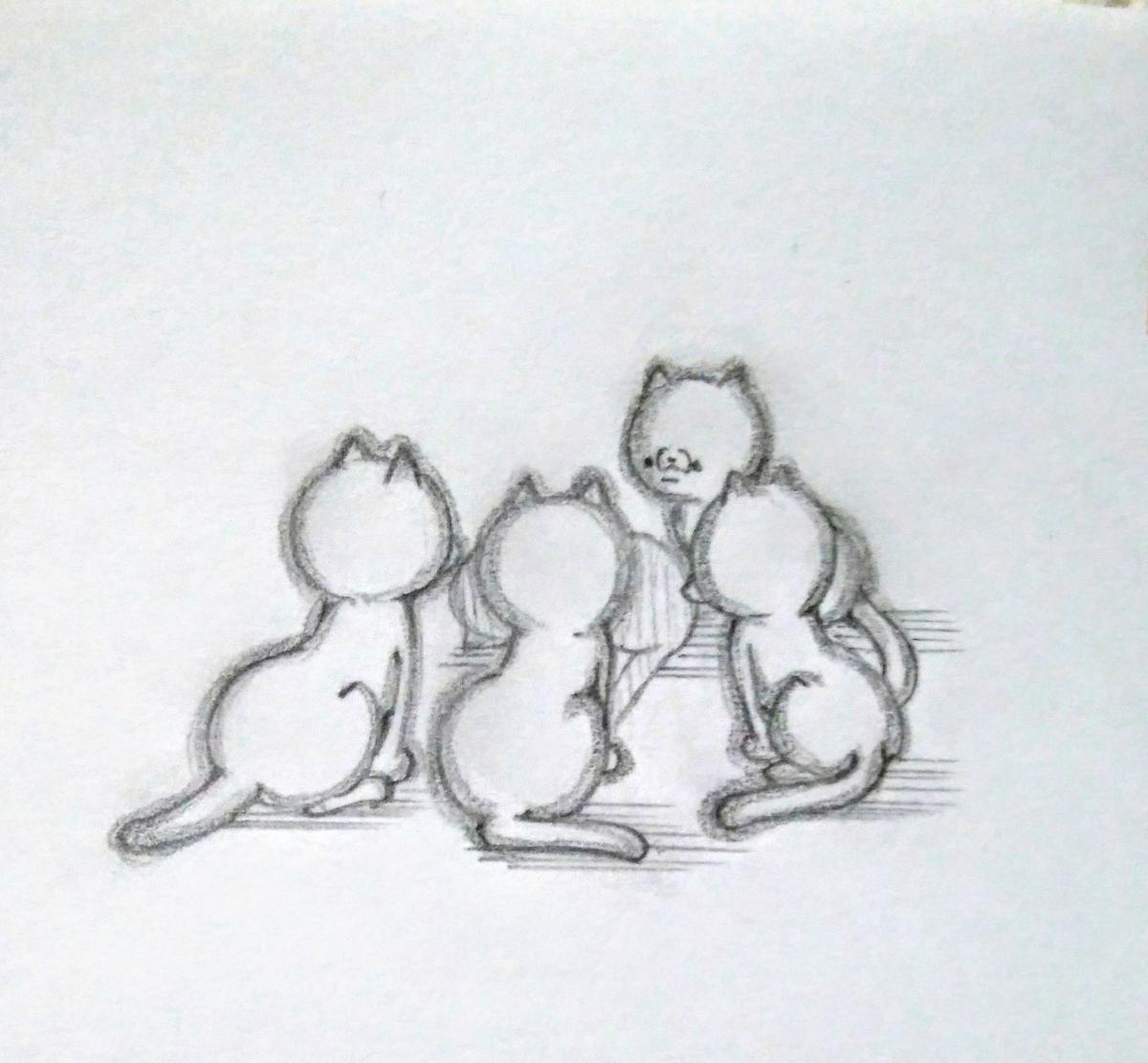 f:id:maricats:20200922001950j:plain