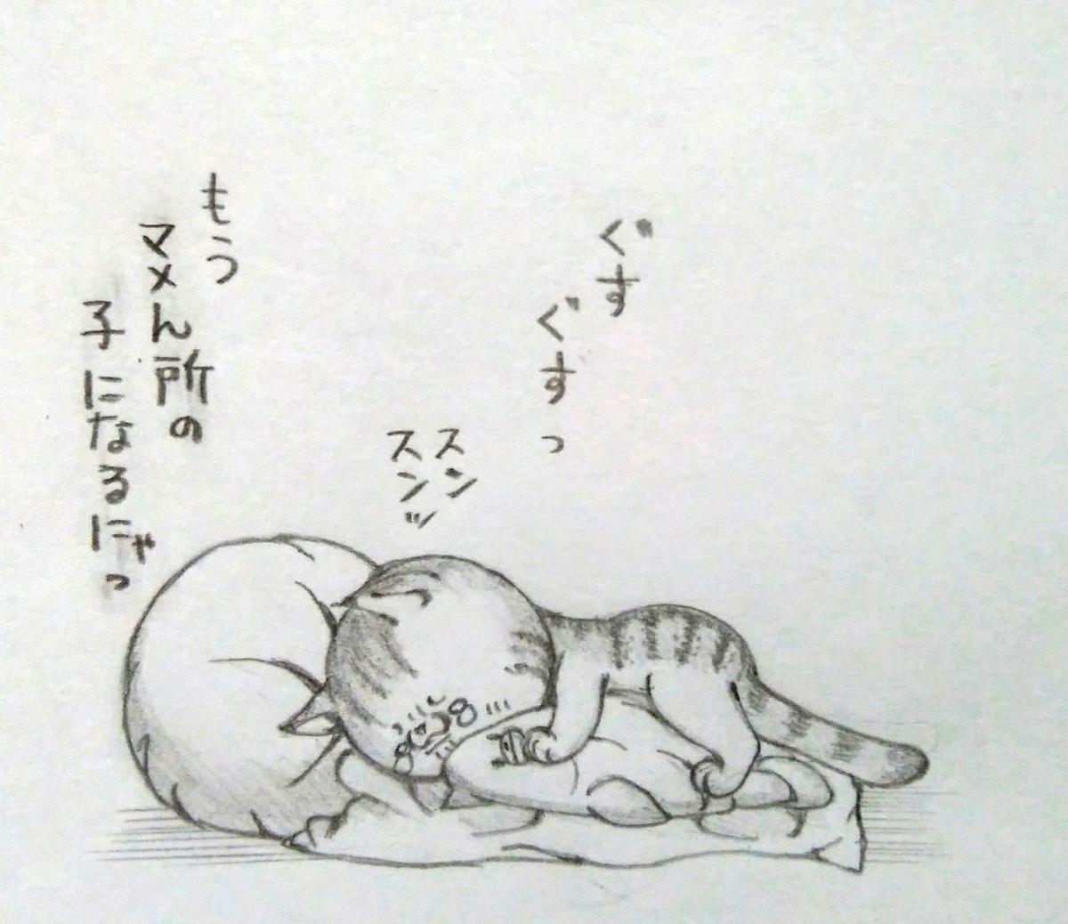 f:id:maricats:20200927211419j:plain