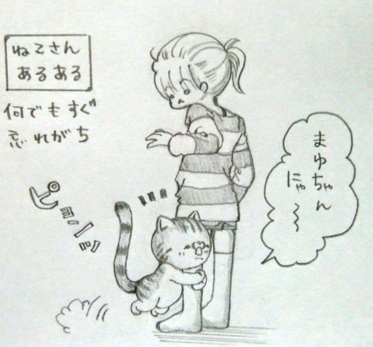 f:id:maricats:20200927213948j:plain