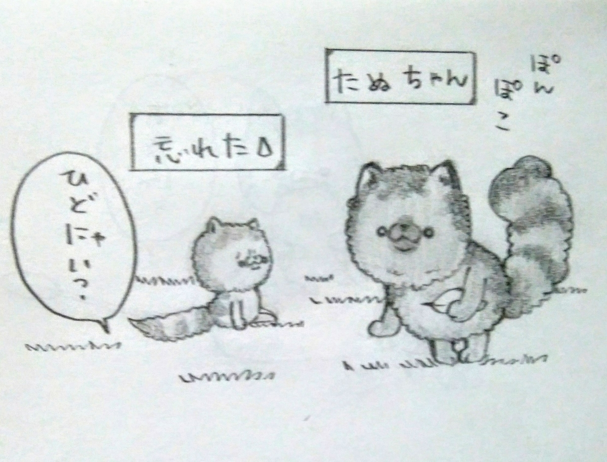 f:id:maricats:20200930202743j:plain