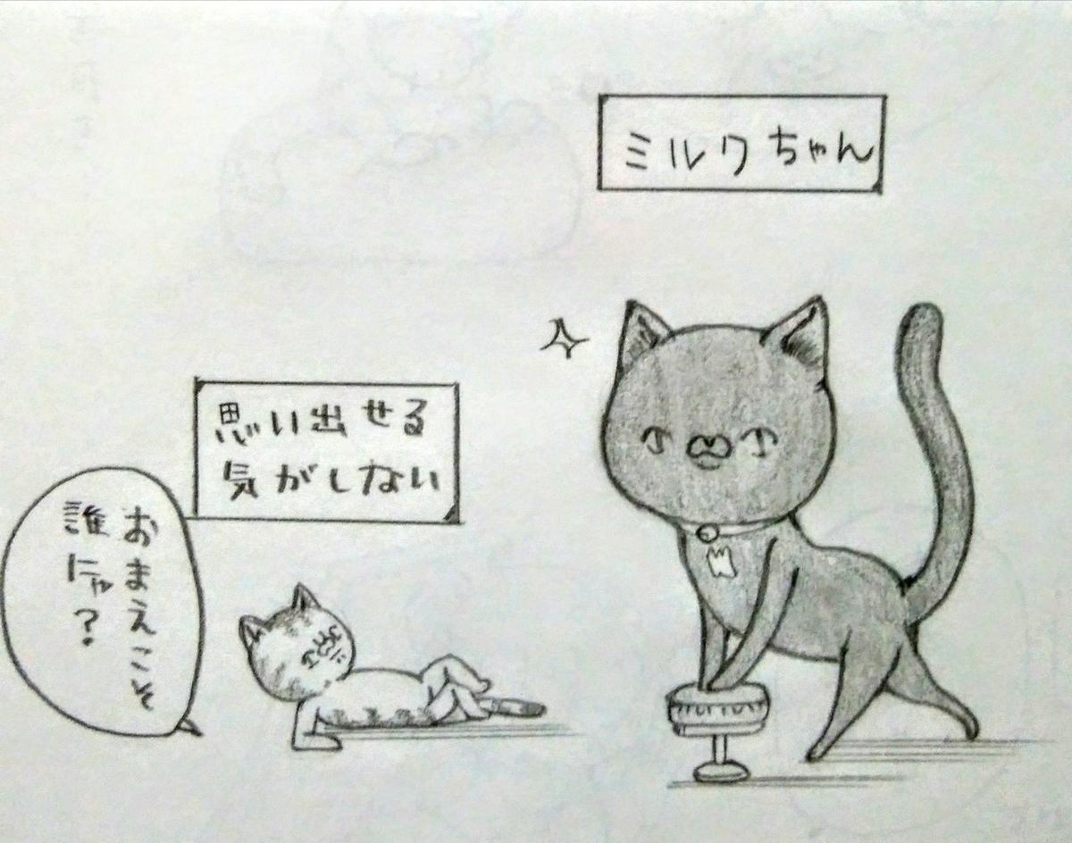 f:id:maricats:20200930203723j:plain