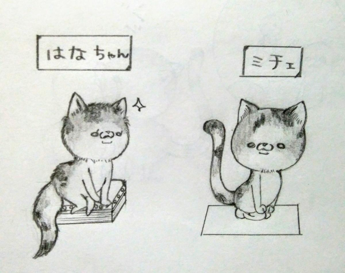 f:id:maricats:20200930204612j:plain